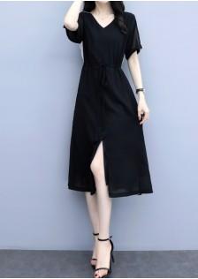 GSS6770XX Dress