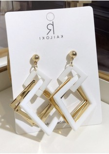 GSS68086XX Earring