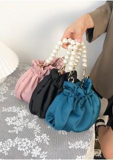 GSS1820XX Bag