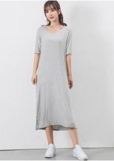 GSS8961XX Dress