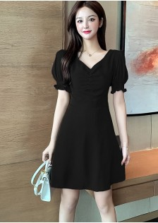 GSS888XX Dress