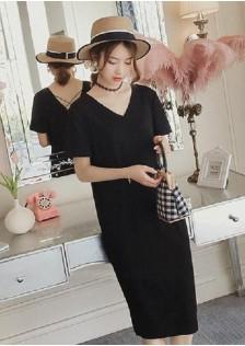 GSS959XX Dress
