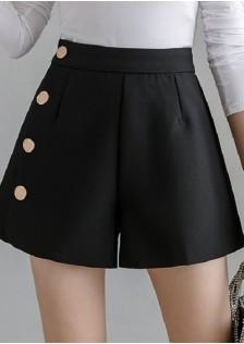 GSS9960XX Shorts