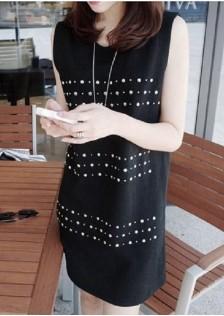 GSS871XX Dress