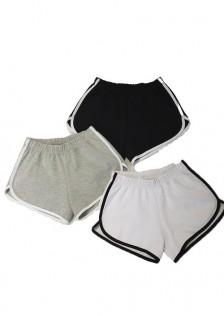 GSS550XX Shorts