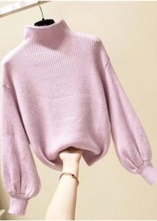 GS900XX Sweater