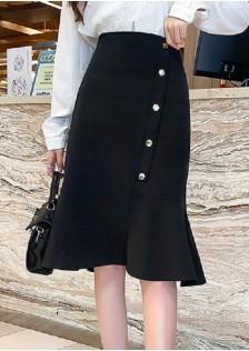 GSS1826XX Skirt