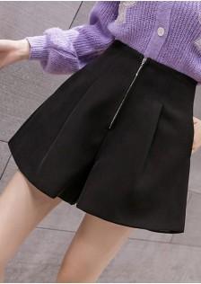 GSS6602XX Shorts