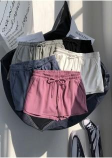 GSS5028XX Shorts