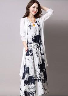 GSS682XX Outer+Dress