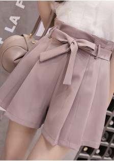 GSS6022XX Shorts