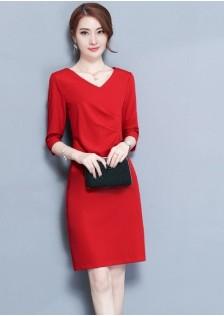 GSS8822XX Dress***