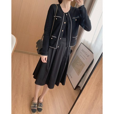 .GSS8189XX Outer