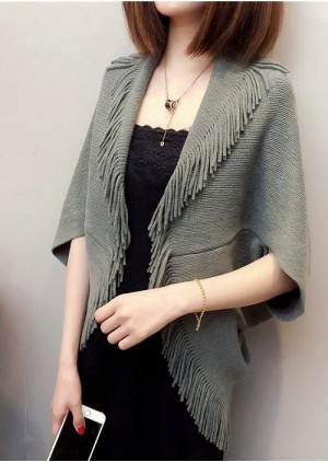 GSS9649XX Outer