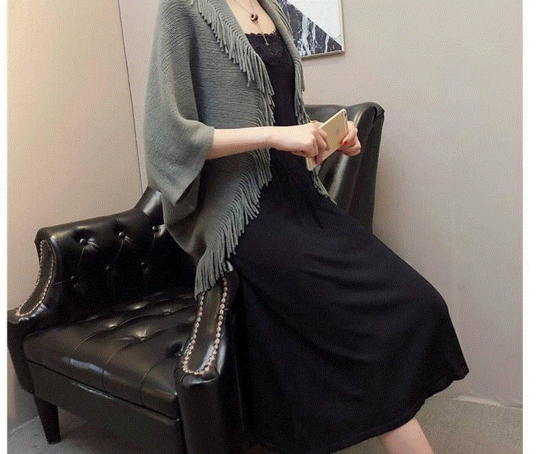 .GSS9649XX Outer
