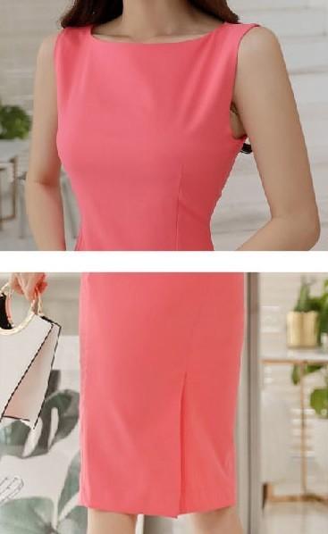 GSS6806XX Dress