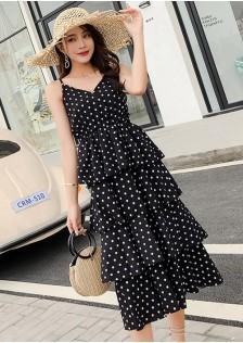 GSS6512XX Dress