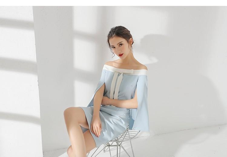 GSS9015XX Dress