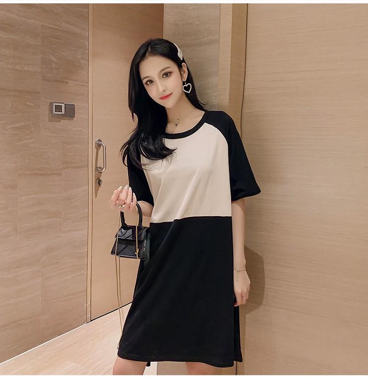 GSS15062XX Dress