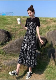 GSS5168XX Dress
