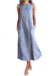 GSS1723XX Dress