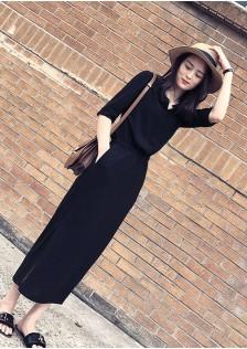 GSS7141XX Dress