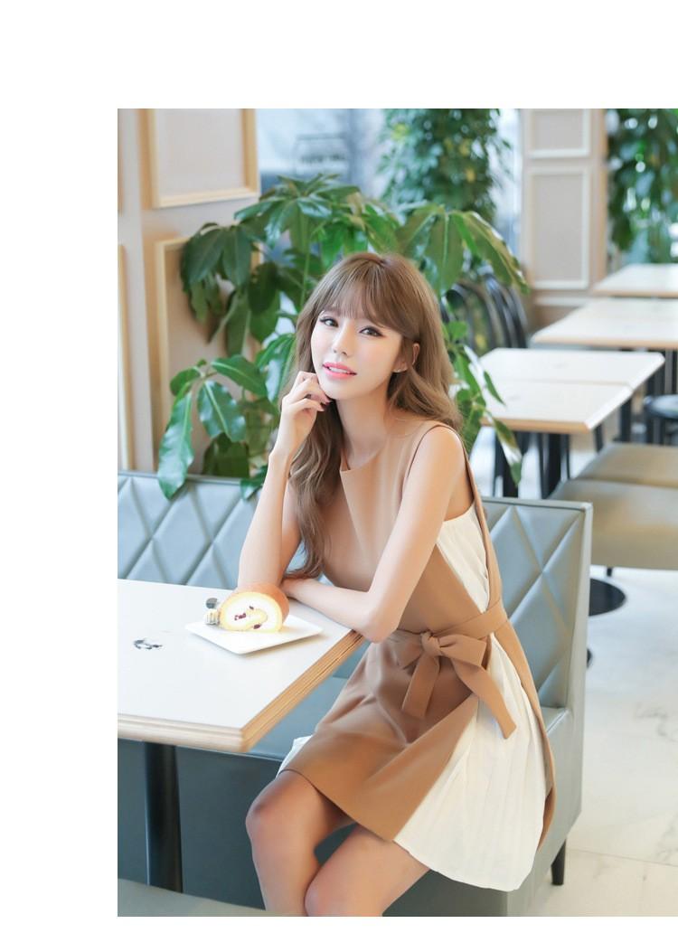 GSS942XX Dress