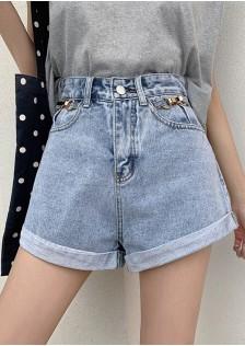 GSS1119XX Shorts