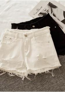 GSS9616XX Shorts