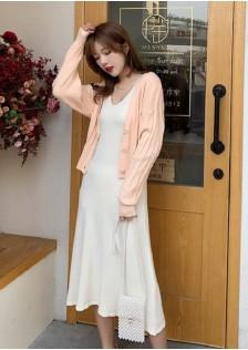GSS2085XX Dress