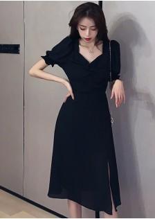 GSSY531XX Dress