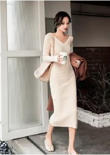 GSS6370XX Dress