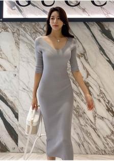 GSS5151XX Dress