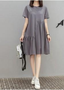GSS6988XX Dress