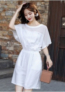 GSS7068XX Dress