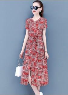 GSS6970XX Dress