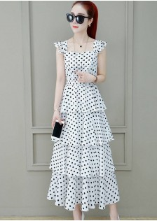 GSS4838XX Dress