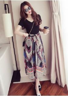 GSS4887XX Dress