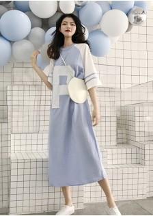 GSS1877XX Dress