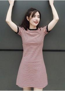GSS5318XX Dress