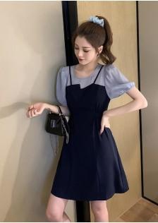 GSS7178XX Dress