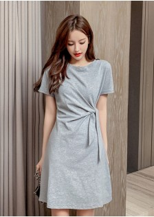 GSS8163XX Dress
