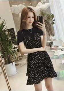 GSSD690XX Dress