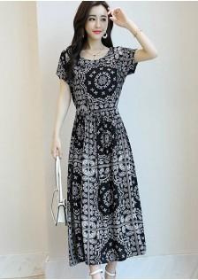 GSS355XX Dress
