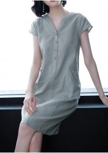 GSS2260XX Dress