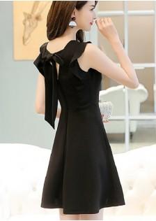 GSS7503XX Dress