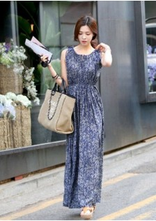 GSS1080XX Dress
