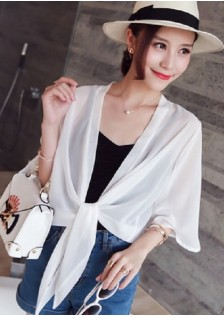 GSS8005XX Outer