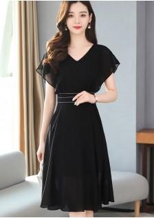 GSS8019XX Dress ***
