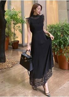 .GSS7224XX Dress